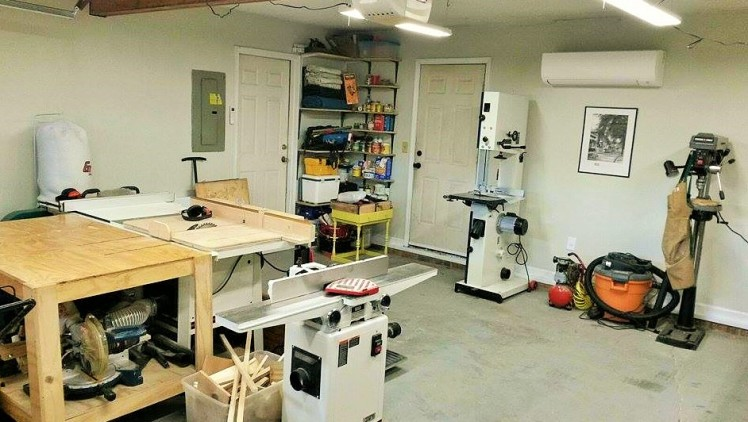 shop-machine-space-2
